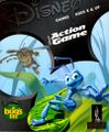 A Bug's Life PC box.jpg