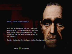 Godfather onlybusiness 01.png