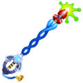 KH BbS weapon Hyperdrive.png