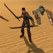 KotOR Model J'ane Khan.png