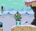 Mega Man X CP Armor Stand.png