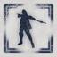 64px-Nier_Material_Hunter_achievement.pn