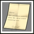 PW SoJ Trucy's Note.png