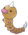 Pokemon 013Weedle.png