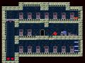 Cave Story/Maps — StrategyWiki, the video game walkthrough ...