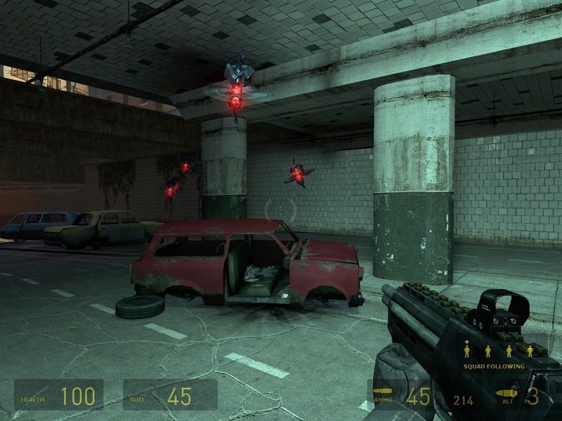 File:HL2 AC1 manhack tunnel.png