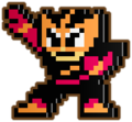 MM1 Elec man 8-bit.png
