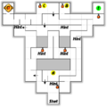 SSF 0316 dungeon map.png