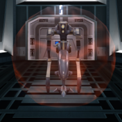 KotOR Model Assault Droid.png