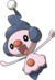 Pokemon 439Mime Jr..png