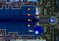 Gradius II Stage 8c.png