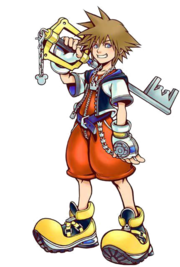 Kingdom Hearts Hollow Bastion Strategywiki The Video Game