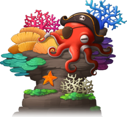 MS Monster Coral Reef Runner.png