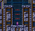 Megaman3WW stage22.png