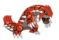Pokemon 383Groudon.png