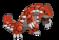 Pokemon 383Groudon.png