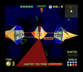 SF2 Hunter Tektron Screenshot.png
