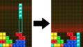Tetris Party item effect Speed Up.png