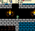 Zelda Ages Wing Dungeon Overhang.png