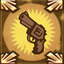 BioShock 2 Upgraded a Weapon achievement.png