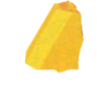 LOZWW Triforce Shard.png