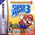 Super Mario Advance 4 SMB3 GBA box.jpg