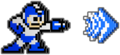 MM1 Ice Slasher 8-bit.png