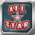 NBA 2K11 achievement My All-Star.png