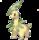 Pokemon 153Bayleef.png