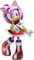Sonic2006 Amy.png