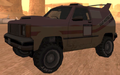 Gtasa vehicle sandking.png