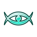 Guild Wars Ritualist icon.png