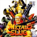 Metal Slug ngcd us cover.jpg