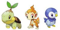 Pokemon Diamond and Pearl Starters.jpg