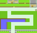 Pokemon GSC map Route 6.png