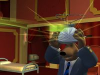 Sam & Max Season One screen anti-hypnosis helmet.jpg