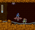 Mega Man X Arm Arm Cart 2.png