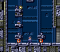 Megaman3WW stage26.png