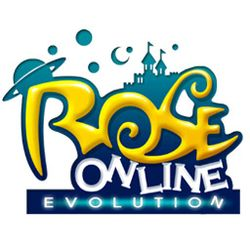 Box artwork for ROSE Online.