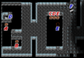 Final Fantasy 1 map cave Ice F1b.png