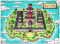 MapleStory map Sakura Castle.png