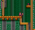 Megaman3WW can08.png