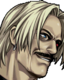 Portrait KOFNW Rugal.png