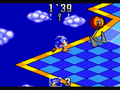 Sonic labyrinth Zone1-3 Left key.png
