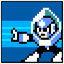 MegaMan10 WORLDWARRIOR achievement.png