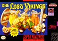 The Lost Vikings snes box.jpg