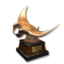 Aquanaut's Holiday HM bronze trophy.png