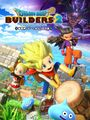 Dragon Quest Builders 2 cover.jpg