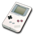 Game Boy icon.png