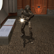 KotOR Model Sandral War Droid.png